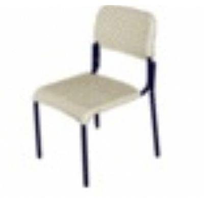 Cadeira Escolar Infantil em Polipropileno