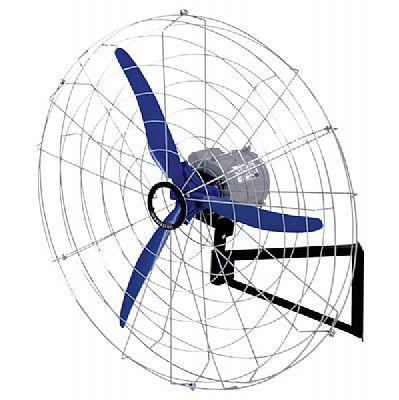 Ventilador industrial 100 cm pre o em oferta moveis - Fotos de ventiladores ...