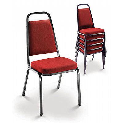 cadeira fixa auditorio